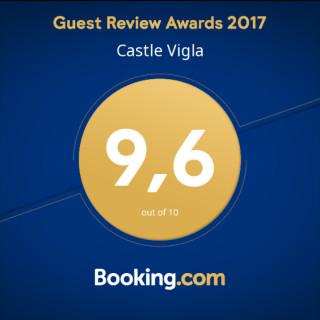 castle-vigla-leros-09