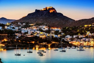leros-greece